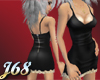 J68 Seduction Onyx Black