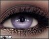 ✨ Purple