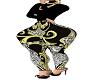 Mrs. Versace Boss Fit2