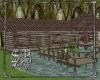 sb log cabin lodge