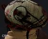Lifted Purge mask