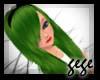 [GG]Lecker Green
