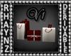 Gift Boxes/Gift Sacks V1