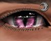Feline Candy Eyes M
