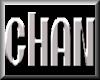 """[LM]Waist Chain """"Chan"""""""