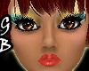 [GB] Rihanna S&M Skin 1
