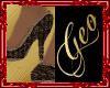 Geo Bianco E Ono Shoes