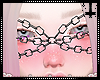 Face Chains 02
