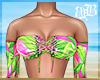 B. Flamingo Breeze Top!