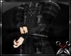 !SWH! Samurai Armor Sh.