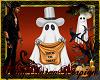 {KAS}HalloweenGhost01