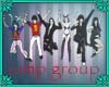 (IS) Jump Group