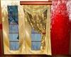 B. WX curtain1.R