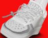 """Puerto FA/LT.Sneakers"