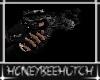 Predator C3 Pistol M