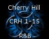 Cherry Hill -R&B-