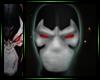 Gotham Breaker: Mask