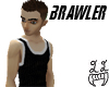 [LL]Brawler Black