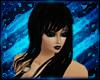 [dD] Audrey in Black