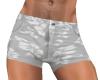 NV Aloha Trunks Grey