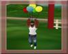 OSP Circus Ballons