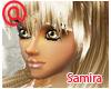 PP~Samira Coffee Milk