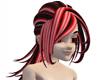 Red Streaked Tania