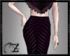 _HeartFae Skirt/leggin