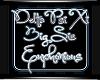 [DPX] Big Sis Euphonious