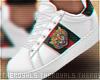 W/ kicks