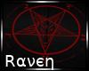 R  Satan's Ritual
