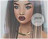 J | Edna black pearl