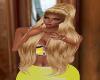 Aabharana Blonde 3