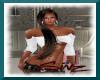 Marilee Hot Choco