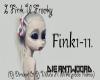 UFreeky-Die Antwoord Mix
