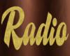 Best Gold radio