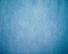 plain blue sofa