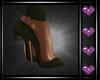 ♥ Perfect Shoe Green