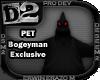 [D2] Bogeyman