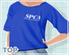 not affiliated w spca