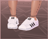 |♥ - Adidas