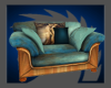 Blue Tree Chair v2