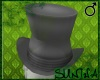 )S( Ghost Lord Top-Hat