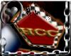HCC Racing Jacket