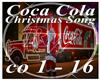 Coca Cola Song