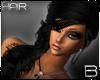 !b Black Elena