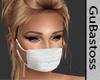 Mascara Mask Doc Virus