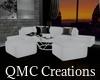 QMC Creator Sofa