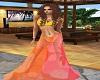 hawian sexy dress