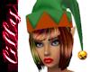 Sexy anyskin elf ears